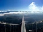 谈桥梁抗震设计及抗震加固技术