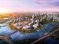 北京城市副中心行政办公区项目B1.B2#照明配电箱图纸