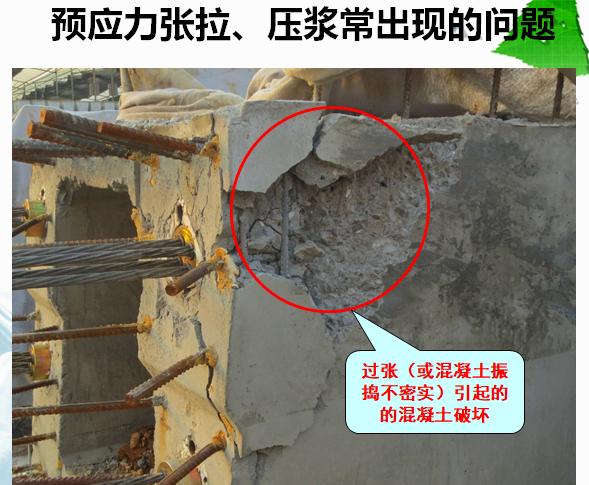 现浇梁施工安全质量控制要点及相关案例(93页)