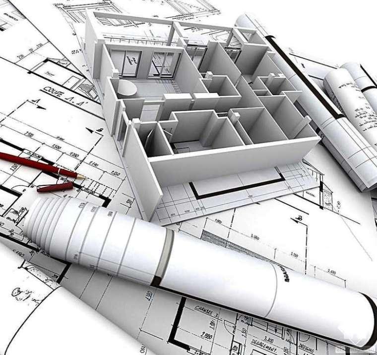 家装施工工艺流程及施工标准(71页)