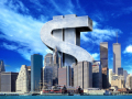 知名企业项目管理标准宣贯(PPT)