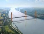 路桥过渡段路基破坏模式及病害特征
