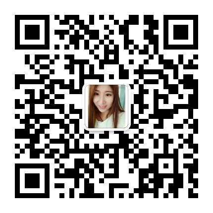 免费!独家Aecom小清新景观平面图PSD分层素材包!-微信图片_20190425160139