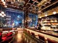 [泰国]Yabu-曼谷柏悦酒店室内设计方案(附官方摄影+视频)