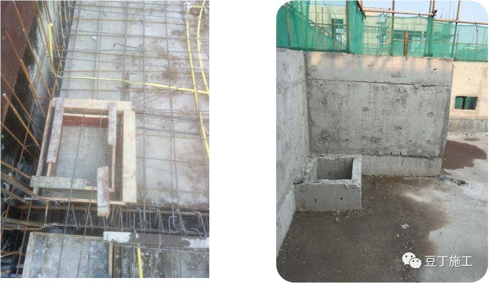 结构、装修、水电安装施工工艺标准45条!创优就靠它了_20
