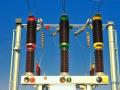电力系统大气过电压及防护
