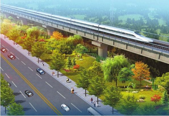 [温州]铁路工程质量管理制度体系文件汇编(155页)_1