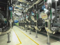 标准化建筑机电安装管线排布,果断收藏!