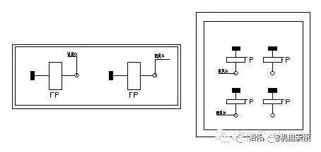 经验总结|二十个机电工程常见典型问题与改进措施_14