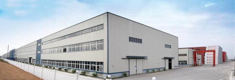 广州市白云区3层设计厂房给排水施工方案