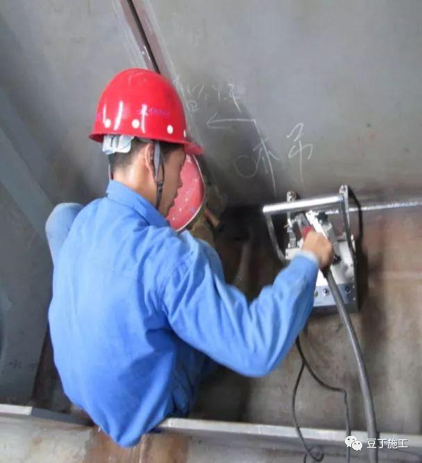 案例欣赏:港珠澳大桥8大关键施工技术_28