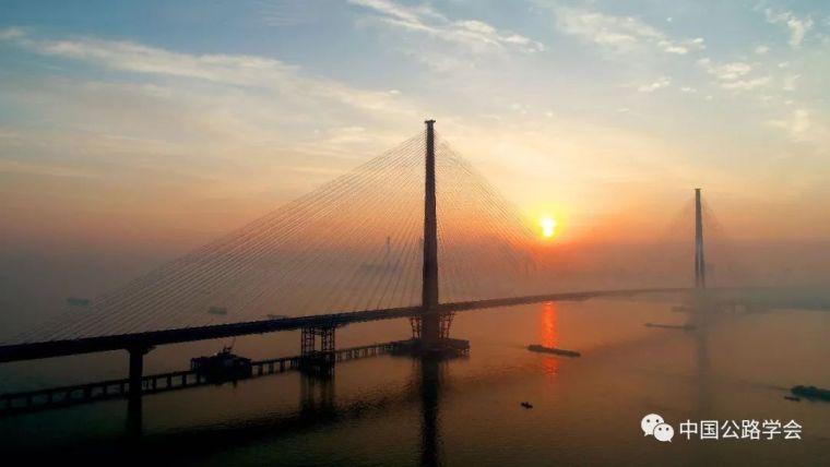 中国大桥名扬IBC_3