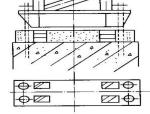 【全国】钢结构工程施工技术(共140页)