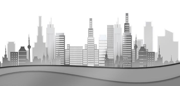 建筑工程工程量计算汇编