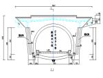 隧道施工图设计计算说明书Word版