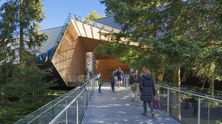 16个项目斩获2018美国建筑师协会AIA荣誉奖_3