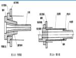 同济大学桥梁课件(5)混凝土斜拉桥的构造