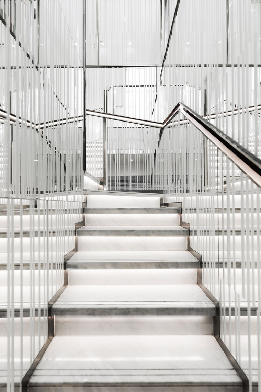 上海大陆旗舰店-5