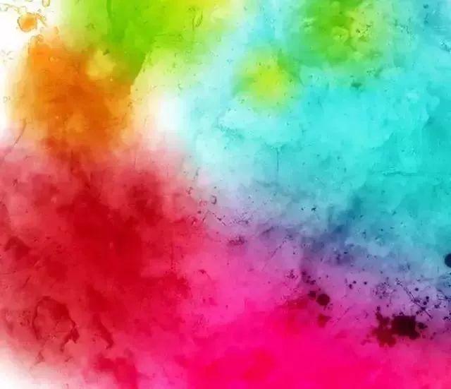 跟着软装设计师学配色原则,看完秒懂!