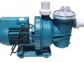 循环泵的概述与选型要点