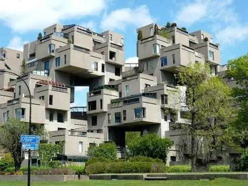装配式建筑推广的重点 -造价成本