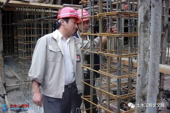 钢筋工施工安全技术交底,分享给需要的人……