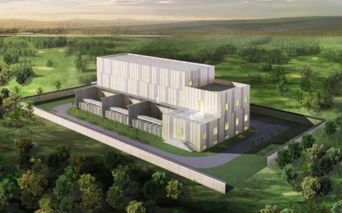 贵州列出时间表发展装配式建筑   促进建筑产业绿色发展