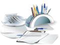 最详细的项目监理部资料管理,值得一看!