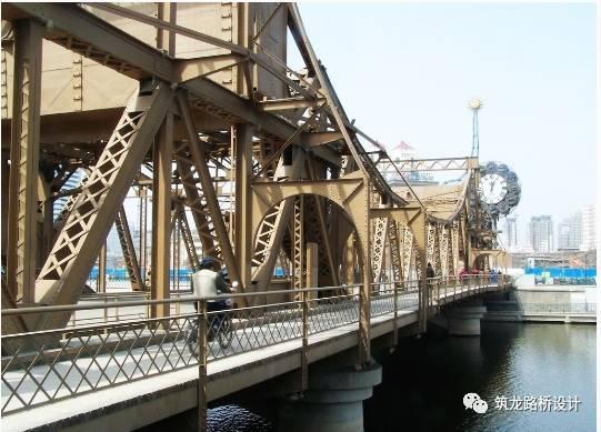 钢桥面板防腐、防水技术详解(一)