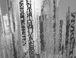 """京东商城""""1111""""个理由主题艺术装置展"""