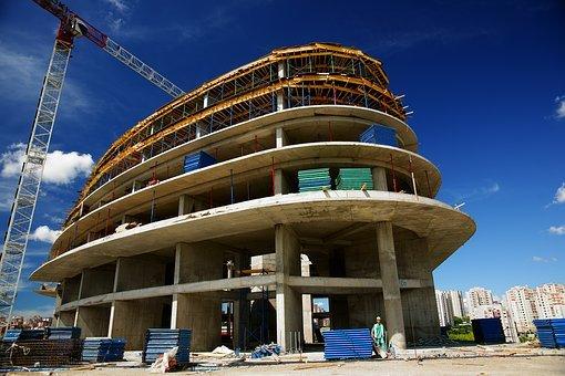2018年装配式建筑行业现状分析 新兴国家上升空间明显