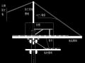 港口码头扩建工程施工图