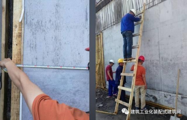 北京市首座钢结构装配式建筑施工管理实践_41
