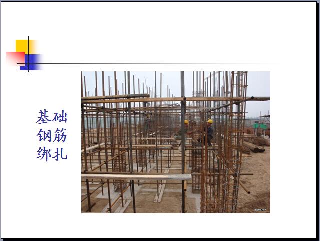 建筑工程质量与安全管理PPT培训(226页)