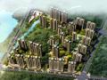[芜湖]住宅建筑设计方案文本
