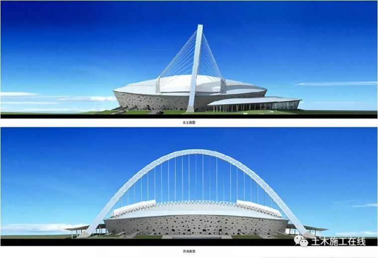 建筑业10项新技术之钢结构滑移、顶(提)升施工技术_10