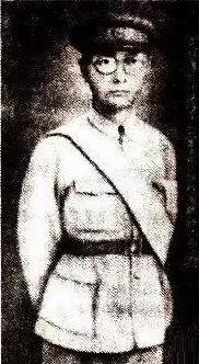 南桥镇将改建沈志昂故居,打造奉贤首位革命烈士教育基地