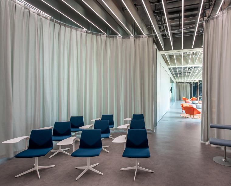 惠州华润大学创新实验室-8