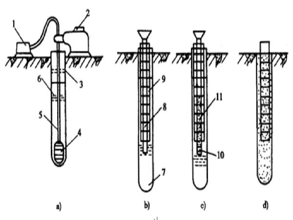 [南宁]悬索桥施工组织设计(图文并茂187页)
