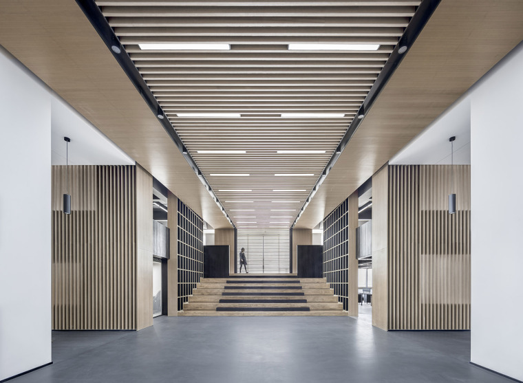 21-Office-space-renovation-of-Shanghai-YuTu-technology-co.-LTD-by-Mix-Architecture
