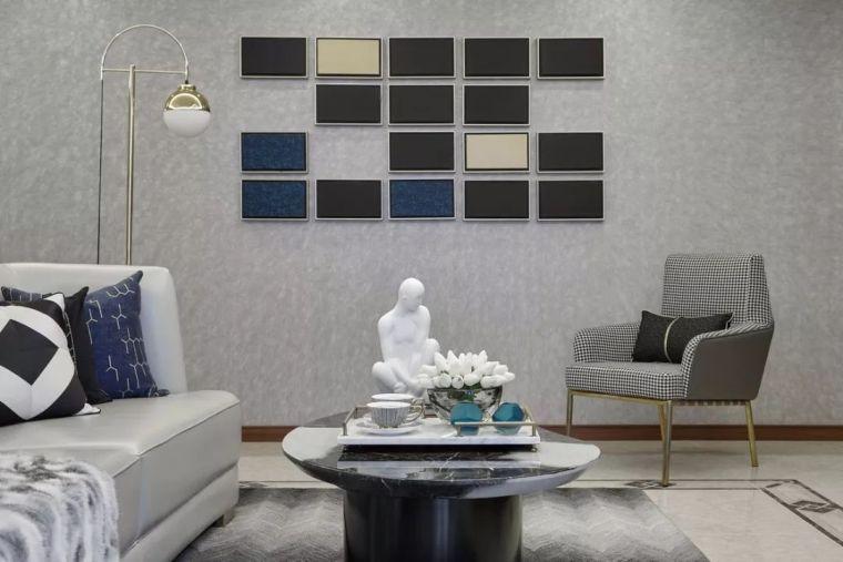 室内设计的流行趋势,你跟上了吗?_51