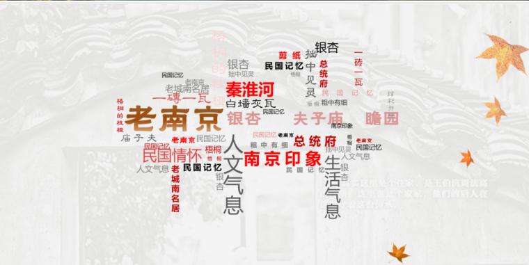 [上海]滨江凯旋门景观方案深化设计文本PDF(92页)-AECOM_3