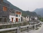 建筑大师王澍设计的农居房,你愿意住吗?