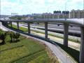 道路交通及市政工程规划管理