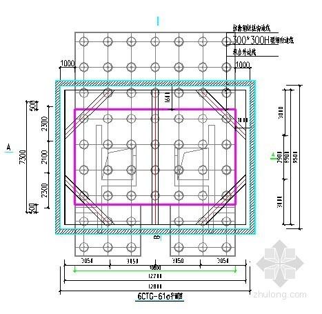 [广东]基坑围护结构钢板桩拔除施工方案
