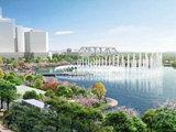 园林景观设计元素——水景设计_64