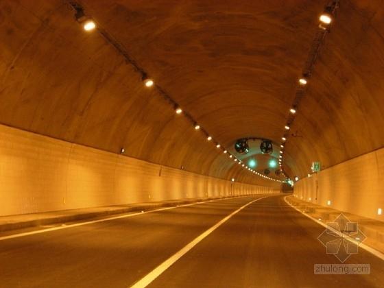 多心圆隧道断面生成器(横竖曲线 断面)