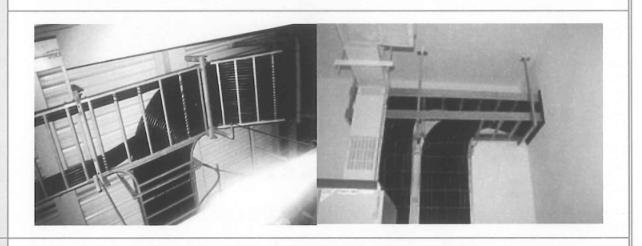昆明超高层商业办公楼机电施组设计技术标(含强电、暖通)_4