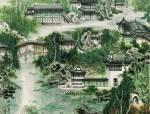 有一种院子,只有中国人才配住,却被全世界盗版!