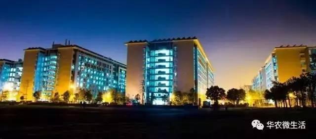 [广东]某高校研究生宿舍楼电气给排水系统施工方案